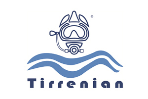 Tirrenian Diving